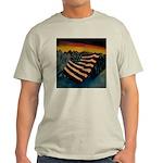 Patriot Mountain Light T-Shirt