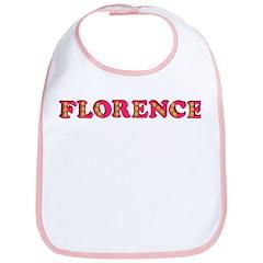Florence Bib