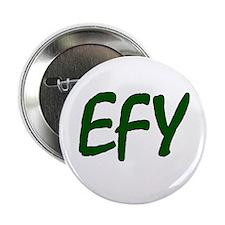 EFY Button