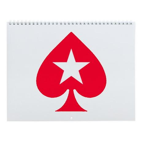 Uk poker calendar 2018