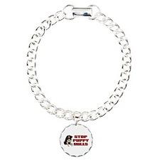 Stop Puppy Mills Bracelet