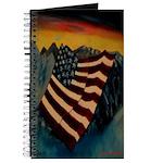 Patriot Mountain Journal