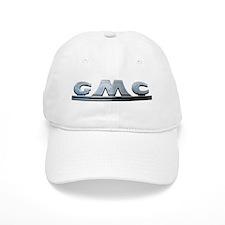 Classic GMC Baseball Cap