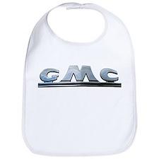 Classic GMC Bib