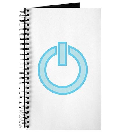 Geek Power Journal