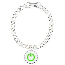 Geek Power Bracelet