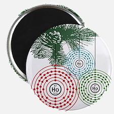 Ho Ho Holmium Magnet