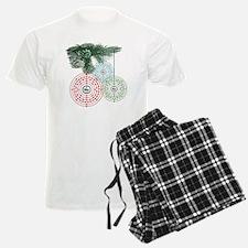 Ho Ho Holmium Pajamas