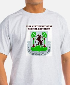 DUI - 61st Multifunctional Medical Bn with Text Li