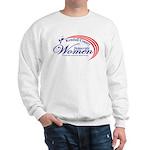 KCDW Sweatshirt