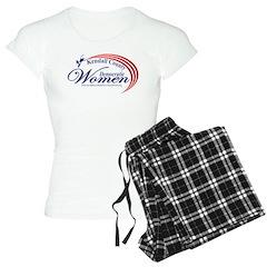 KCDW Pajamas