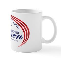 KCDW Mug