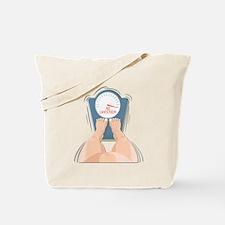 Funny 4xl Tote Bag