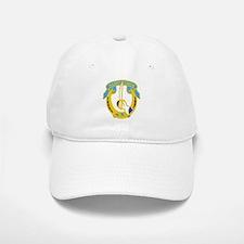DUI - 2nd Sqdrn - 7th Cavalry Regt Baseball Baseball Cap
