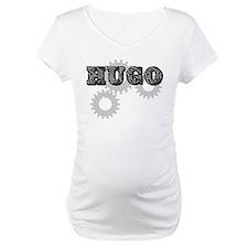 Hugo Shirt