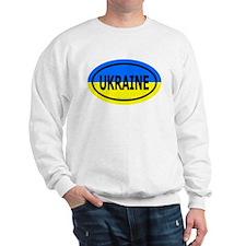 Unique Russian football Sweatshirt