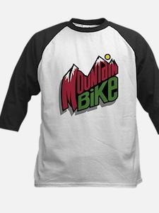 Mountain Bike 2 Tee