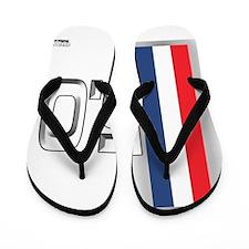 5.0RWB LX Flip Flops
