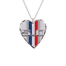 50RWB Necklace