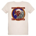 Old Rooster Organic Kids T-Shirt