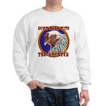 Old Rooster Sweatshirt