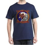 Old Rooster Dark T-Shirt