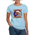 Old Rooster Women's Light T-Shirt