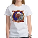 Old Rooster Women's T-Shirt