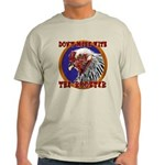 Old Rooster Light T-Shirt