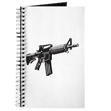 AR15 Journal