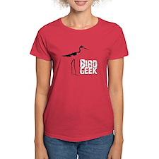 Bird Geek (Stilt) Tee