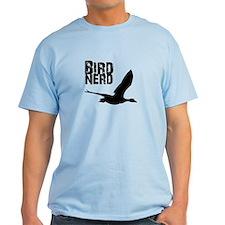 Bird Nerd (Goose) T-Shirt