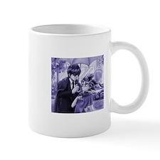 Yami & Seto Mug