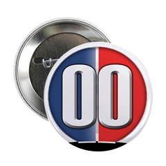 Cars Round Logo 2.25