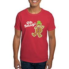 Oh Snap 2 T-Shirt