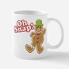 Oh Snap 2 Detailed Mug