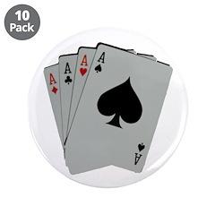 FOUR ACES™ 3.5