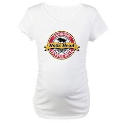 Hogs Head Butter Beer Shirt