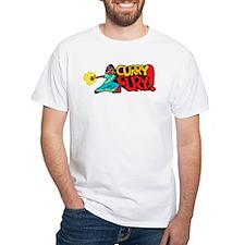 Curry Fury! Shirt
