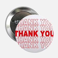 """Thank You 2.25"""" Button"""