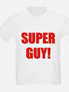 super guy! T-Shirt