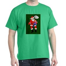 What's a dreidel? T-Shirt