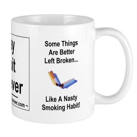 stayquit_mug_leftbroken Mugs