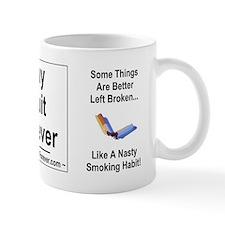 stayquit_mug_leftbroken Mugs
