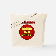 Cute 4xl Tote Bag