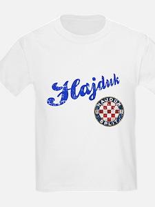 Hajduk T-Shirt