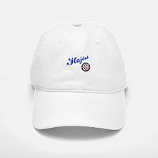 Hajduk Baseball Baseball Cap