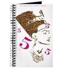Nefertiti Journal