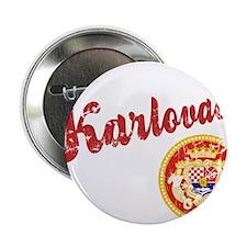 "Karlovacko 2.25"" Button (10 pack)"