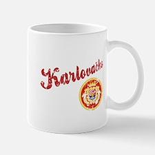 Karlovacko Mug